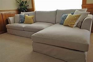 Modular Sectional Sofa Big Comfy Sectionals Modern