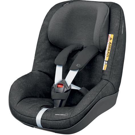 siege auto pearl bébé confort siège auto 2way pearl i size de bebe confort au meilleur