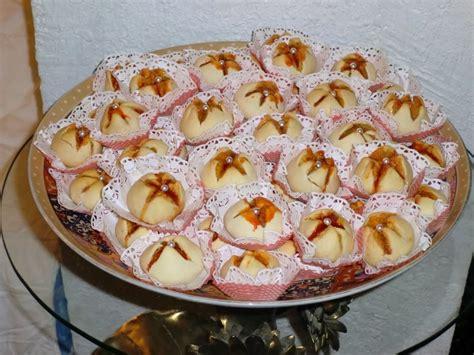 basma cuisine chhiwat lala moulati 2015 halawiyat lala moulati