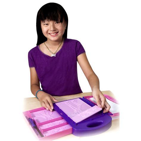 jeux pour fille cuisine tablette a dessin vetements interchangeables style et mode classique julie jouets jouet fille