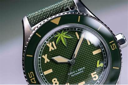 Undone 420 Cali Basecamp Watches Shopee Introducing