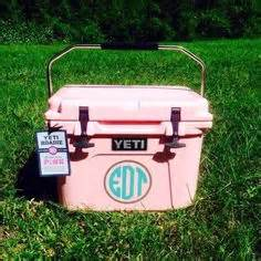 Yeti coolers logo google search fishing brands for Best brand of paint for kitchen cabinets with monogram stickers for yeti cup
