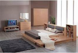 Full Bedroom Furniture Sets In India by China Bedroom Set 8606 China Bed Night Stand