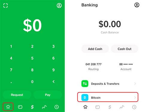 Have a gift card you don't need? cash app BTC - Coindoo