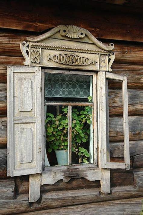 cuisine grand mere l armoire ancienne pour votre demeure moderne