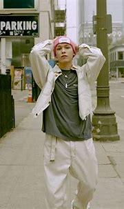 Seventeen unveils 'Heng:garae' concept photos for Vernon ...