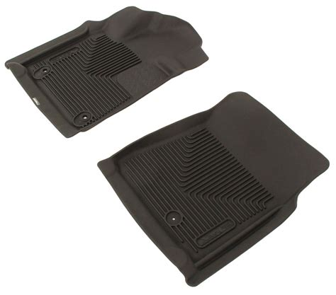 Husky Liner Floor Mats For Toyota Tundra by 2016 Toyota Tundra Floor Mats Husky Liners