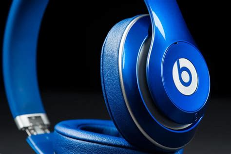 Beats Studio Wireless Review  Digital Trends