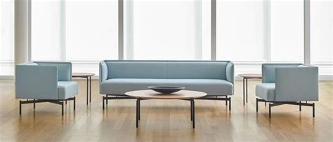 Modern Office Sofas by Modern Lounge Chairs And Office Reception Chairs And Sofas
