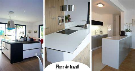 concevoir ma cuisine en 3d plan amenagement cuisine 8m2 maison design bahbe com