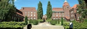 Marketing Resumes Stockholm University Master Scholarships In Sweden