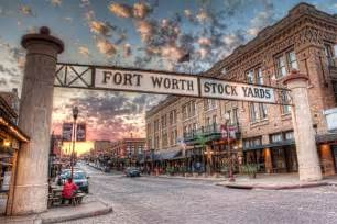 photographers in tx the stockyards hotel fort worth stockyards photography