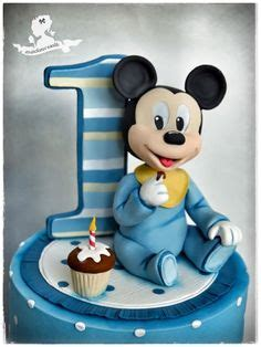 1000 images about cakes mickey minnie friends on minnie mouse cake minnie