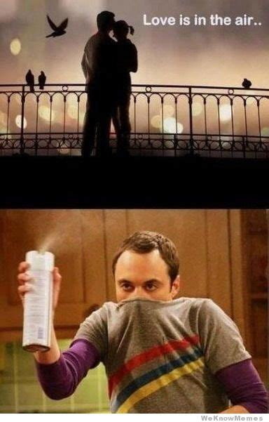 Love Is In The Air Meme - love is in the air meme collection