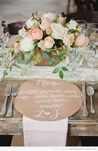 decoration table mariage chetre idées déco mariage mariage pas cher décoration de tables