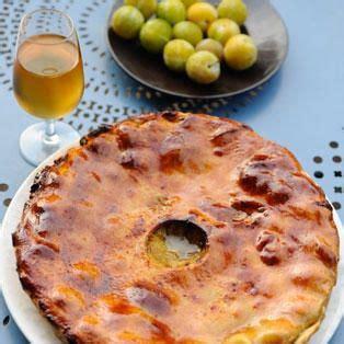 recette pate aux prunes 21 les meilleures images concernant food drink sur restaurant miel et montres