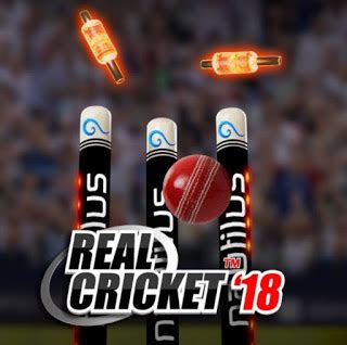 real cricket 18 mod apk all unlocked and unlimited coins andro arena