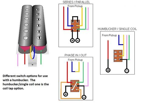 wiring diagrams for other guitars peavey t60 forum