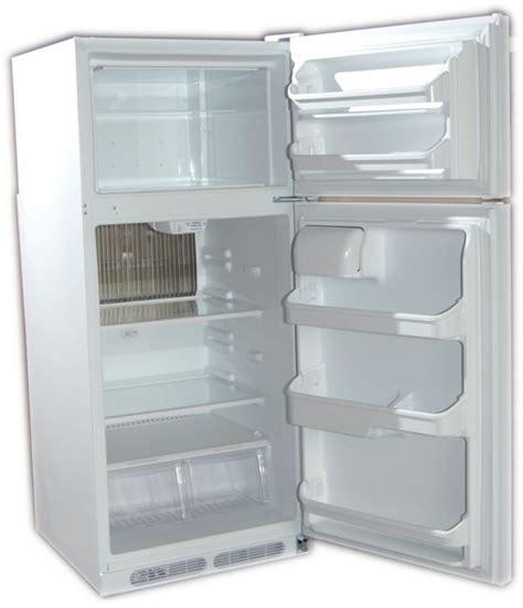 crystal cold refrigerator cc
