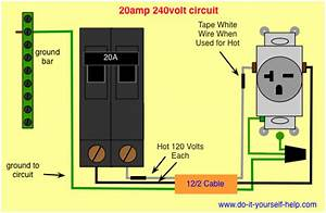 Diagram 50 Amp 240 Wiring Diagram Full Version Hd Quality Wiring Diagram Mdwiringx18 Locandadossello It