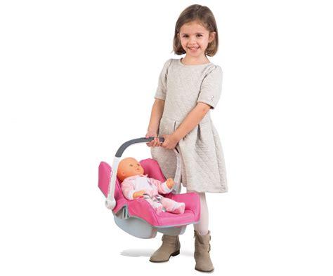 siege bebe bebe confort bébé confort siege bébé confort accessoires de poupées