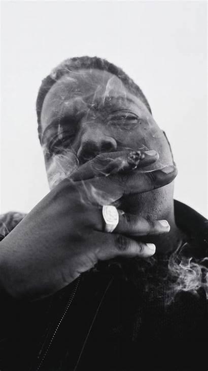 Notorious Biggie Smalls Smoking Tupac Wallpapers Iphone