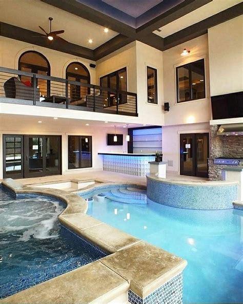 indoor pool ideas  amazing artistic touch   designs  images indoor swimming