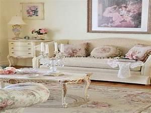 Modern Shabby Chic Bedroom Ideas   Fresh Bedrooms Decor Ideas