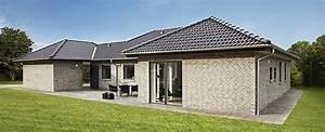 Vergleich Fertighaus Massivhaus : die hauscompagnie gmbh fertighausvergleich fertighaus ratgeber ~ Michelbontemps.com Haus und Dekorationen