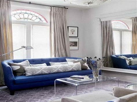 how to decorate inside your house with miniature lighted houses for christmas ideas to decorate a small living room with blue sofa home interior design