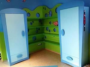 Ikea Kinderzimmer Mammut Serie