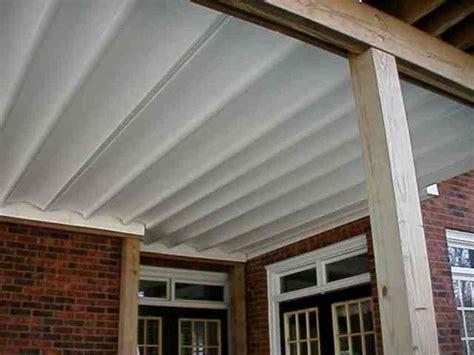 deck drainage system lowes madison art center design