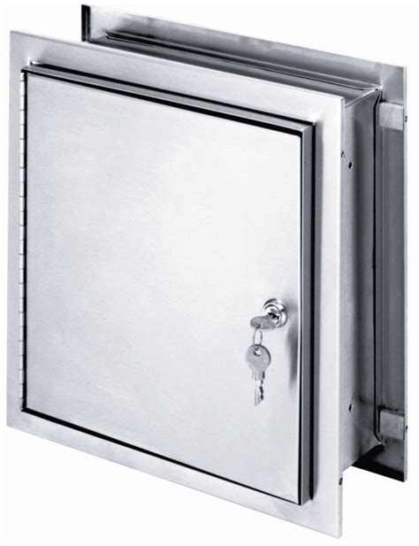 Pass Through Cabinet by Stainless Steel Specimen Pass Thru Cabinets