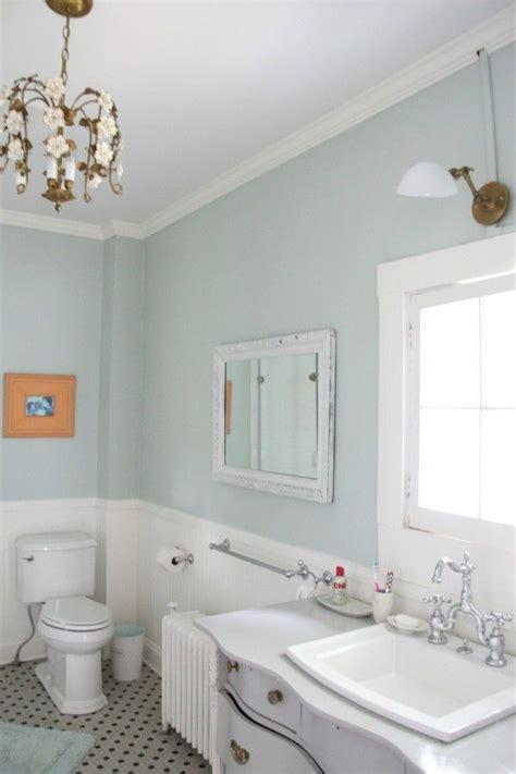 25 best ideas about palladian blue bathroom on