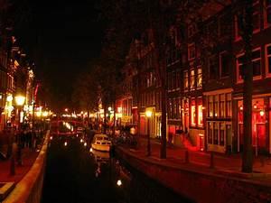 De Wallen Amsterdam : de wallen wikip dia ~ Eleganceandgraceweddings.com Haus und Dekorationen