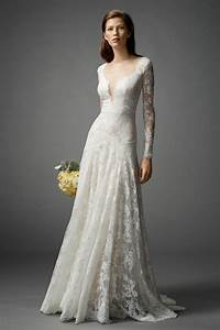 http wwwwatterscom product wattersbrides 7015b With old wedding dress