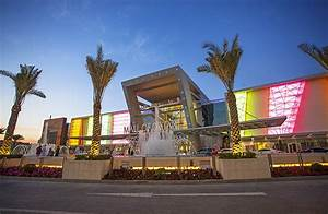Mall Of Qatar Welcomes Visitors On Its Soft Opening