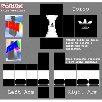 roblox  shirt template adidas  shirt roblox roblox sampleresume freeresume ropa de