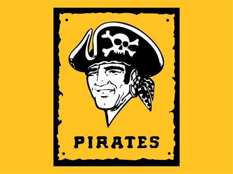 Pittsburgh Penguins Hd Wallpaper Pittsburgh Pirates Screensavers And Wallpaper Wallpapersafari