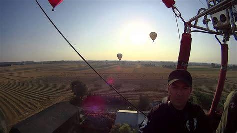Xxxi Balonowe Mistrzostwa Polski 5 8082015 Nałęczów