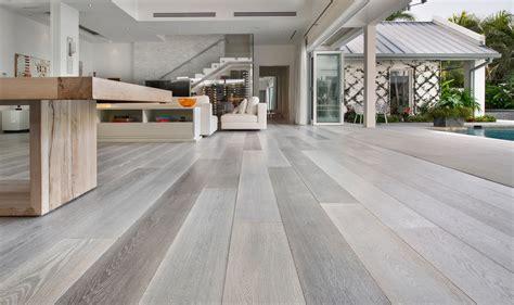 wood flooring nyc hardwood flooring nyc wood flooring new york wood flooring nyc
