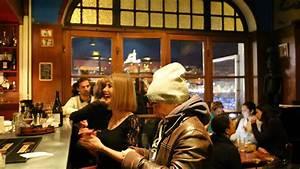 Restaurant Romantique Marseille : la caravelle le bar des amoureux marseille socosy ~ Voncanada.com Idées de Décoration