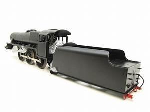 Ace Trains O Gauge E19