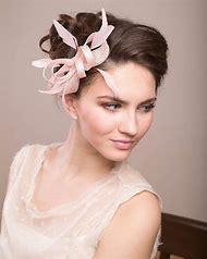 Etsy Wedding Hair Accessories