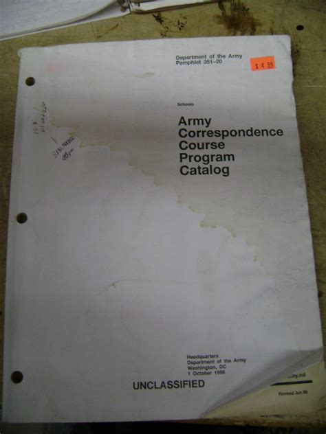 Field Manuals  Army Correspondence Course Program Catalog. Led Signs. Capricorns Signs. Ors 95 Signs Of Stroke. Circus Theme Signs. Polynesian Signs. Gerd Signs. Crisis Signs. Hifi Signs