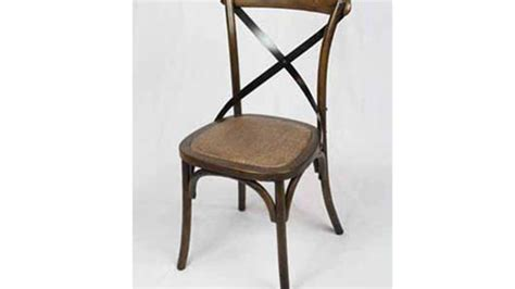 chair tuscan bentwood rentals  day