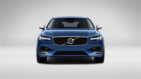 volvo    wallpaper hd car wallpapers id
