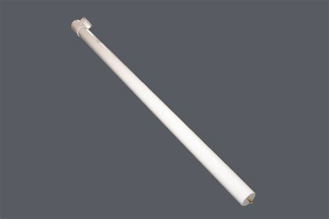 8 ft fluorescent ls 8ft fluorescent tube extender allows 6ft 70w tube to be