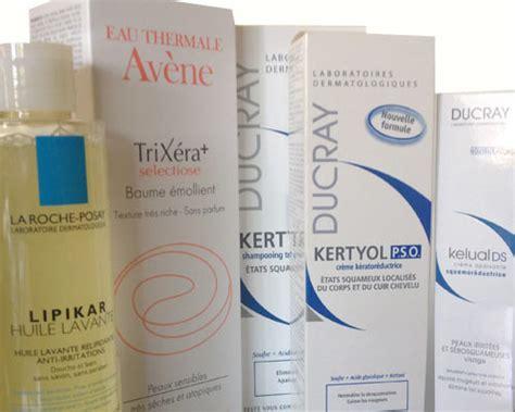 quelques produits de parapharmacie pour soulager les psoriasis