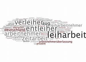 Lohnfortzahlung Berechnen : zeitarbeit erkl rungen beispiele hilfe ~ Themetempest.com Abrechnung
